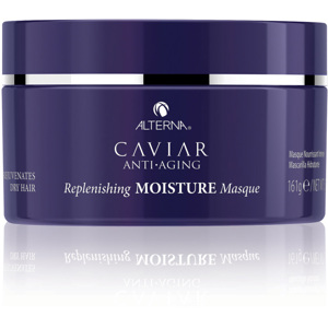 Caviar Replenishing Moisture Masque 150ml