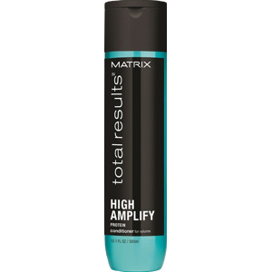 Total Results High Amplify Conditioner