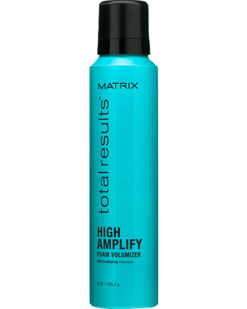 Matrix Total Results High Amplify Foam Volumizer 250ml