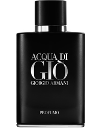 Acqua di Gio Profumo, EdP 75ml thumbnail