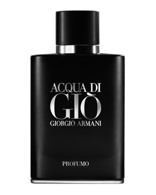 Armani Acqua di Gio Profumo, EdP