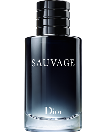 Dior Sauvage, EdT