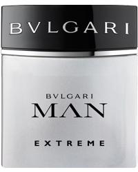 Man Extreme, EdT 30ml thumbnail