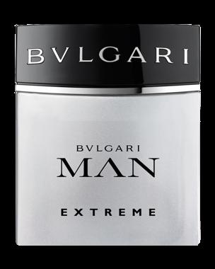 Bvlgari Man Extreme, EdT