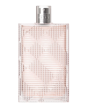 Burberry Brit Rhythm Floral, EdT