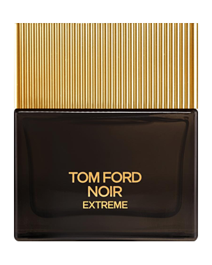 Tom Ford Noir Extreme, EdP
