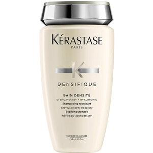 Densifique Bain Densité Shampoo