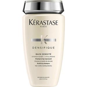 Densifique Bain Densité, 250ml