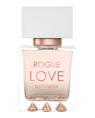 Rihanna Rogue Love, EdP