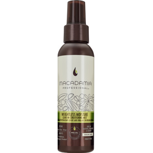 Weightless Moisture Conditioning Mist 236ml