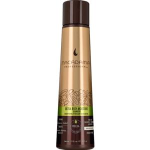 Ultra Rich Moisture Shampoo