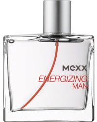 Energizing Man, EdT 75ml thumbnail