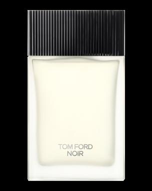 Tom Ford Noir, EdT