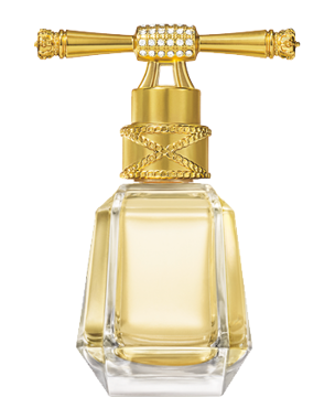 Juicy Couture I Am Juicy Couture, EdP
