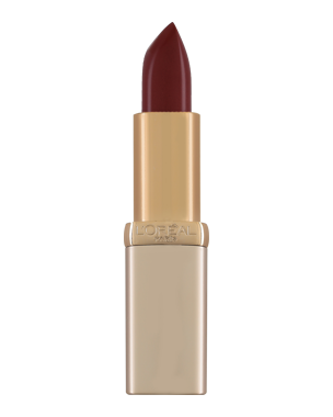 L'Oréal Color Riche Lipstick