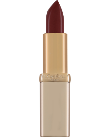 Color Riche Lipstick, 297 Red Passion
