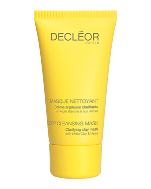 Decléor Deep Cleansing Mask