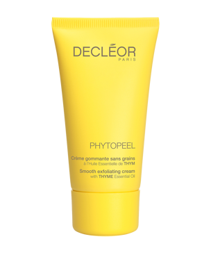 Decléor Phytopeel Smooth Exfoliating Cream 50ml