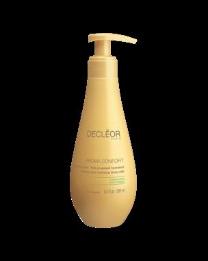 Aroma Confort Gradual Glow Hydrating Body Milk