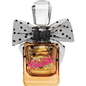Viva La Juicy Gold Couture, EdP