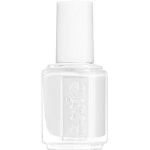 Nail Polish 13,5ml