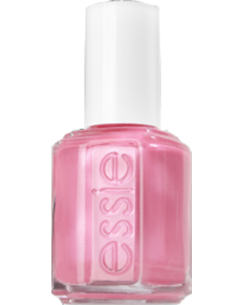 Essie Nail Polish 13,5ml
