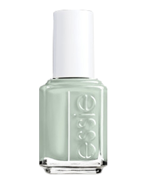 Essie Nail Polish 13,5ml