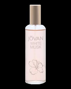 Jovan White Musk For Women, EdC 96ml