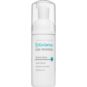 Age Reverse BioActive Wash 125ml