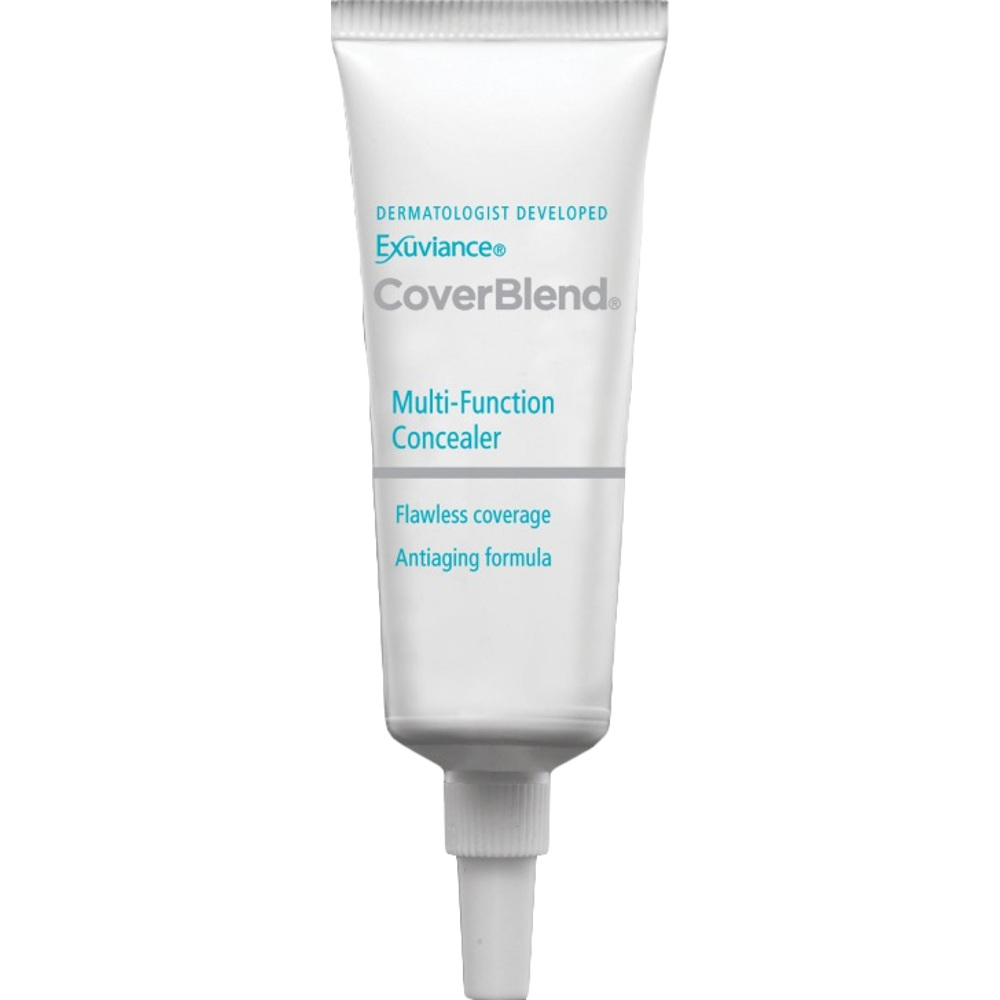 Exuviance Coverblend Multi-Function Concealer 15g