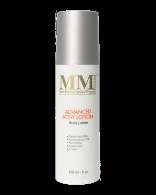 Mene & Moy Advanced C Body Lotion 150ml