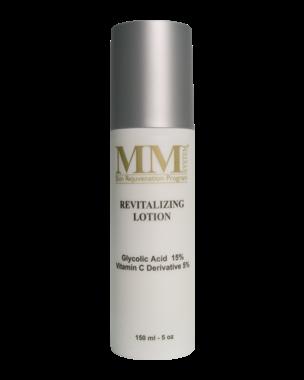 Mene & Moy Mene&Moy Revitalizing Body Lotion 150ml