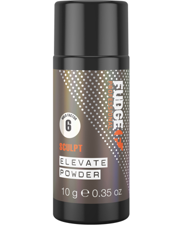 Elevate Styling Powder 10g