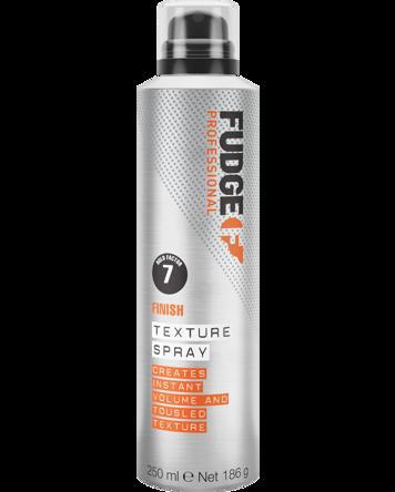 Fudge Finish Texture Spray 250ml