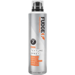 Finish Texture Spray 250ml