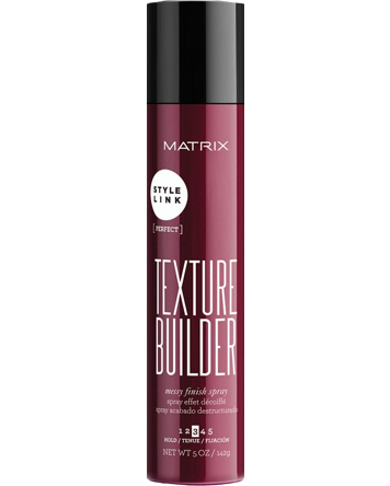 Style Link Texture Builder Messy Finish Spray 142g