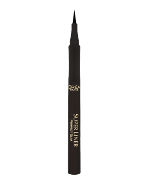 L'Oréal Super Liner Perfect Slim