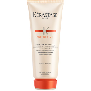 Nutritive Fondant Magistral Conditioner 200ml