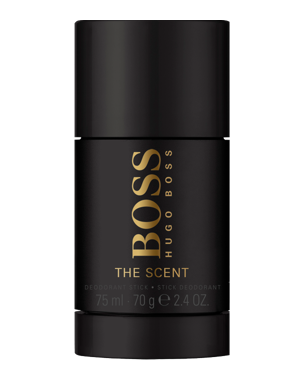 Hugo Boss Boss The Scent, Deostick 75ml