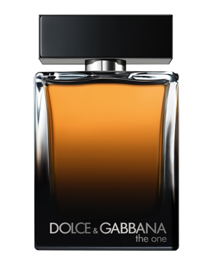 Dolce & Gabbana The One for Men, EdP