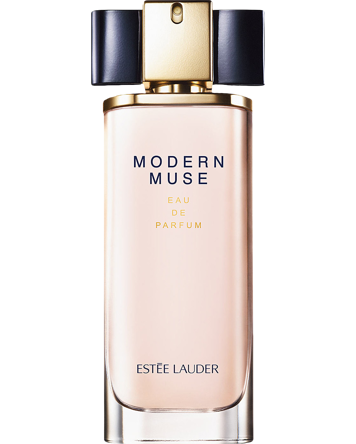 Estée Lauder Modern Muse, EdP