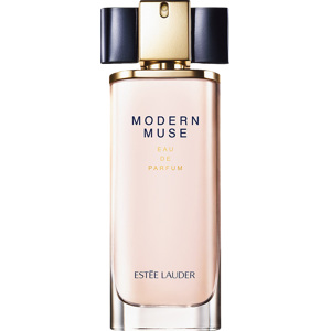 Modern Muse, EdP 30ml