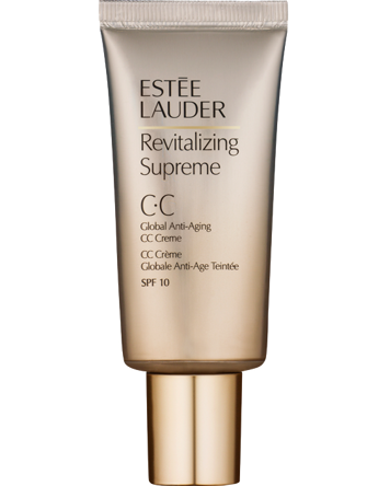 Estée Lauder Revitalizing Supreme Global Anti-Aging CC Cream SPF10 30ml