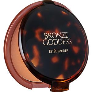 Bronze Goddess Powder Bronzer, Light