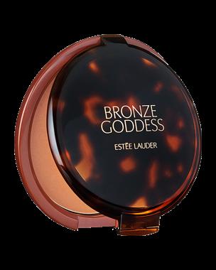 Estée Lauder Bronze Goddess Powder Bronzer