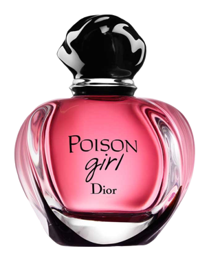 Dior Poison Girl, EdP