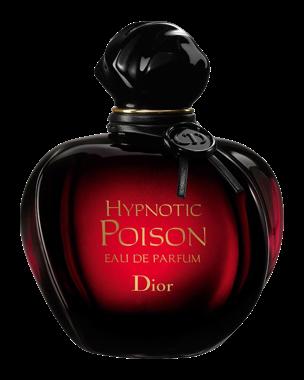 Dior Hypnotic Poison, EdP