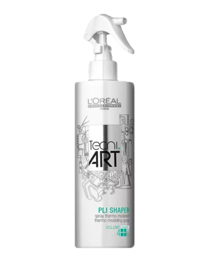 L'Oréal Professionnel Tecni.Art Pli Shaper Thermo Spray 190ml