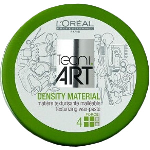 Tecni.Art Density Material Wax-Paste 100ml
