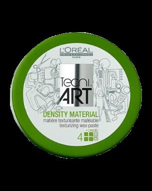 L'Oréal Professionnel Tecni.Art Density Material Wax-Paste 100ml